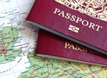 How to get your UK identity card
