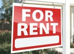 Renting from a private landlord in the UK