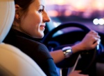 Luxembourg transport: Driving in Luxembourg