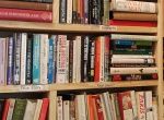Expat business: Starting a bookshop in abroad