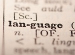 Expat guide to learning languages in Moscow