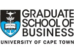 Study in Cape Town: UCT MBA among world's best
