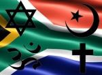 Faith groups in Cape Town