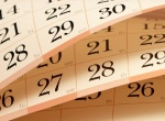 South Africa: School calendar