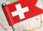 Swiss National Day, 1 August