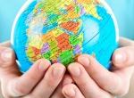 Swissworld: Switzerland and the world