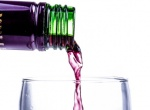 Wine buffs say cheers to downturn as prices stall at last