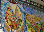 Not Hemingway's Spain: Exploring Madrid's city centre, part 1
