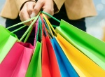 Maasmechelen Village: The fine art of shopping