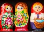Russian Holidays 101: the story of Babushka