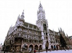 Rick Steves: Munich - a metropolis with small-town charm