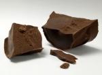 Rick Steves: Köln - Germany's mix of perfume, chocolate... and God