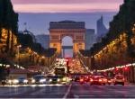 Rick Steves: Paris market 101