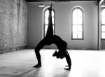 Yoga in Barcelona: a beginner's guide