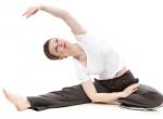 Yoga in Switzerland: a beginner's guide