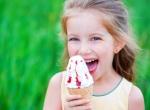 Swiss enjoy new caipirinha ice cream