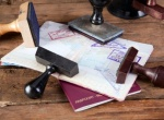 UK expats: Extend your Tier 1 (General) visa by April 2015
