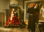 The Culture Trip: Time travel at Bruges' Historium museum