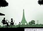 Frantastique: Personalised French lessons online