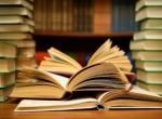 English bookshops in Switzerland