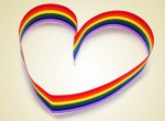 Gay and lesbian Amsterdam