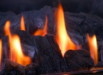 Heating your Spanish house economically in the winter