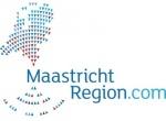 Maastricht Region - Bright site of life!