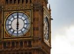 Finding London's expatriates