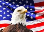 Celebrating the American Spirit on 4 July