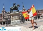 Spend a weekend in Madrid, like a local