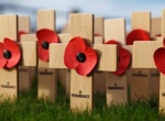 Remembrance Day in the Netherlands