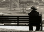 Dutch take practical approach to reduce loneliness