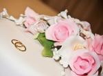 Planning your Dutch dream wedding