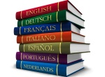 A tale of two languages