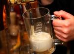 Munich bars