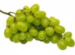 The 12 grapes of wrath