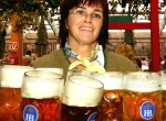 Rick Steves: Munich madness – Oktoberfest and beer halls