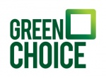 How to choose a green energy provider