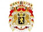 Xenophobe's® Guides: Belgium's monarchy