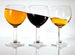 Love wine? Learn more! Wine courses in English in the Hague