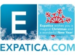 Expatica wishes you a merry multicultural holiday