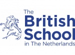 A good start to education at The British School in The Netherlands