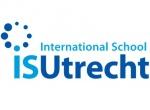 New head of school for ISUtrecht