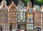 Where to live near Amsterdam
