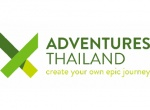 X-Adventures Thailand: Adventure sports holidays made simple