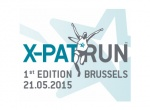 Join X-PATRUN™ for team building, business networking and fun!