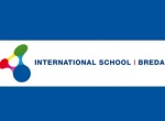 International School Breda undertakes ambitious expansion plans, invites students from Antwerp area