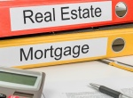 Buying a home is more than just a mortgage