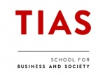 Four career steps after a TIAS part-time MScBA