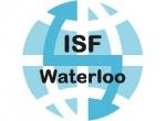 ISF Waterloo has gone Google!